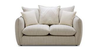 Melody Small Sofa