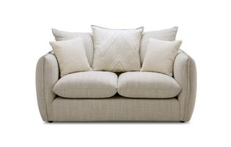 Small Sofa Melody