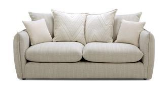 Melody Large Sofa