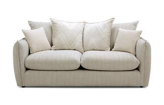 Large Sofa Melody