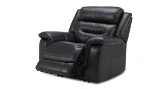 Melton Power Recliner Chair