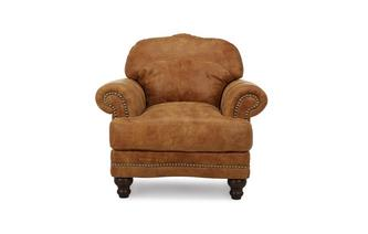 Mendez Armchair Outback