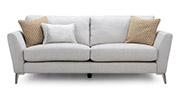 Modern contemporary sofas