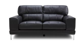 Mercure 2 Seater Sofa