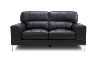 2 Seater Sofa Dream Contrast Stitch