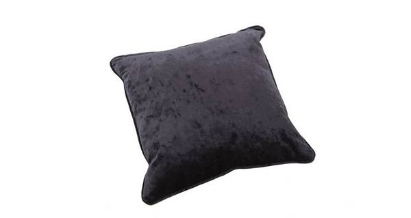 Meridian Large Scatter Cushion