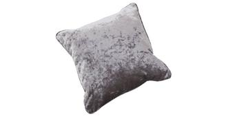 Meridian Small Scatter Cushion