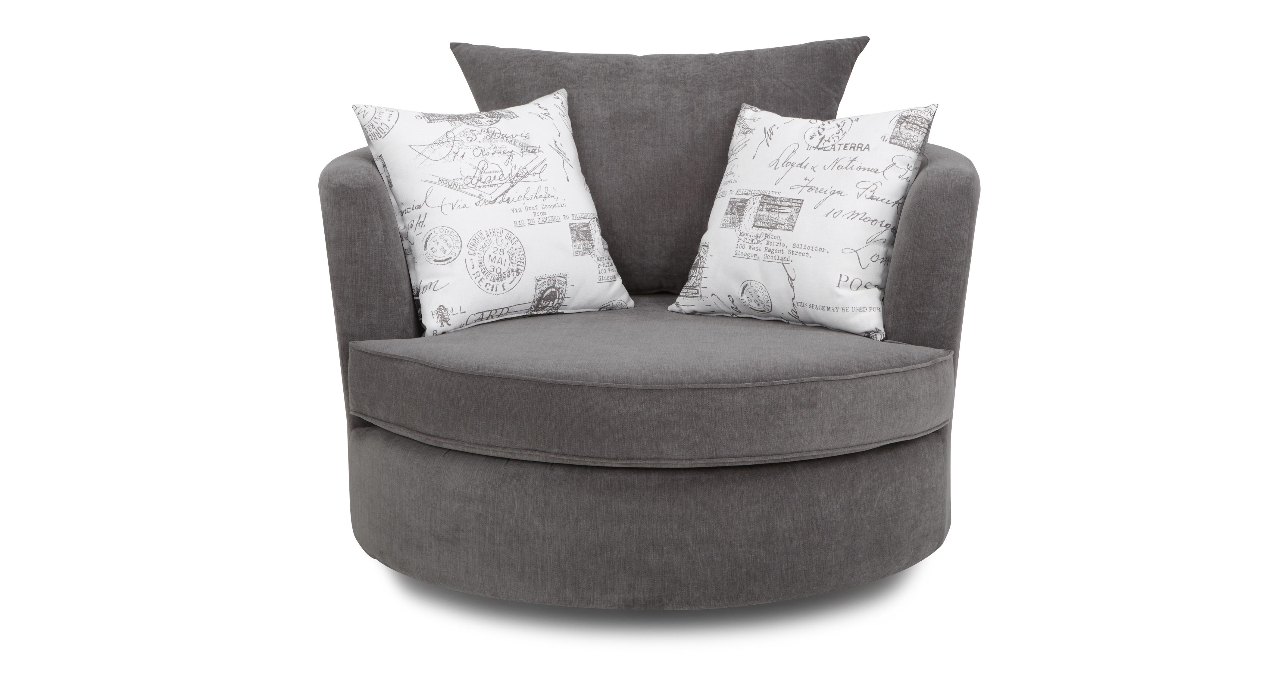 Large Swivel Chairs Living Room Large Swivel Chair Large Swivel Chair Used Destiny Shpock On Sich
