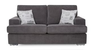 Merit 2 Seater Sofa