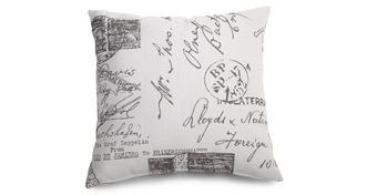 Merit Pattern Scatter Cushion