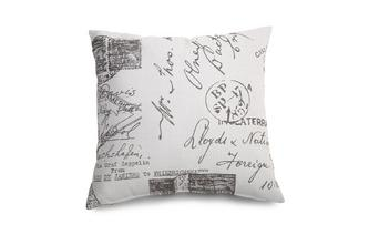 Pattern Scatter Cushion Skill Scatters