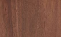 //images.dfs.co.uk/i/dfs/merlot_acacia_wood