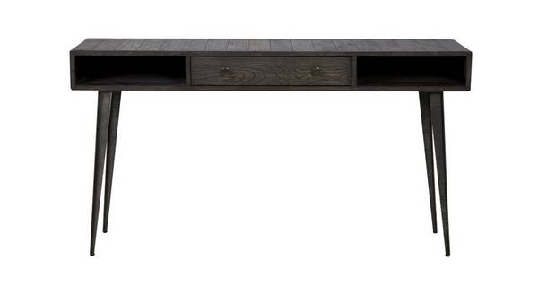 Mica Console Table