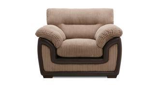 Miller Armchair