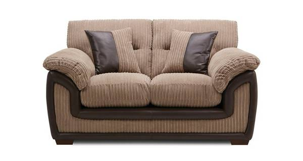 Miller Small 2 Seater Sofa