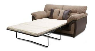 Miller Large 2 Seater Sofa Bed