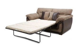 Large 2 Seater Sofa Bed Samson