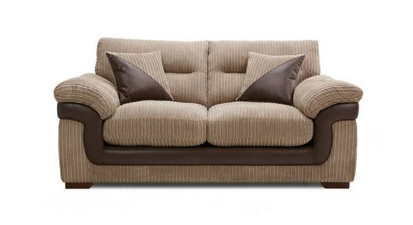 Milton Large 2 Seater Sofa