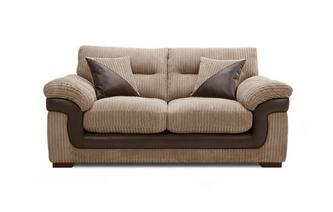 Sofa Bed Sales And Deals Across The Full Range Browns Dfs