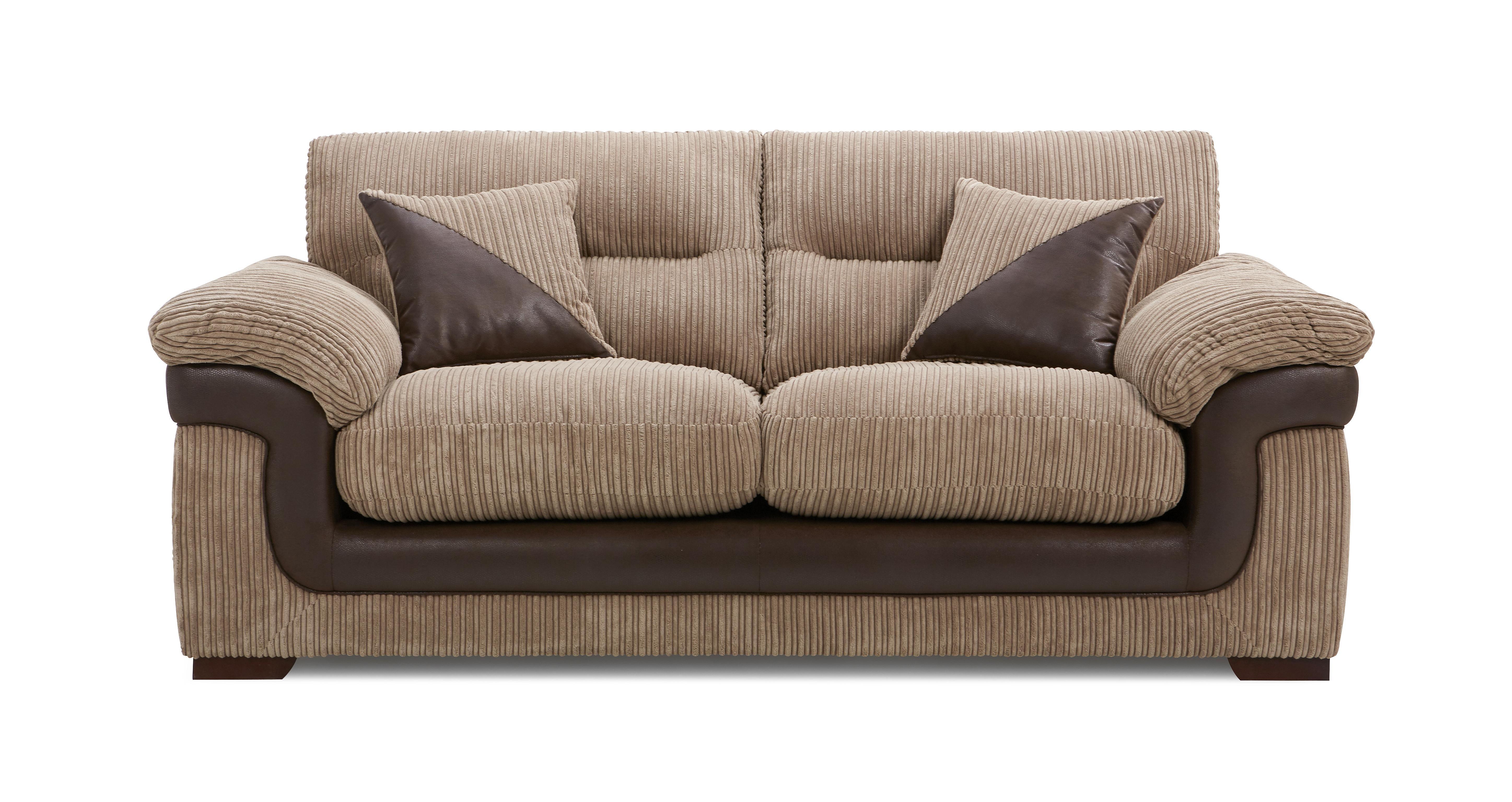 Who makes dfs sofas conceptstructuresllc who makes dfs sofas conceptstructuresllc com parisarafo Image collections