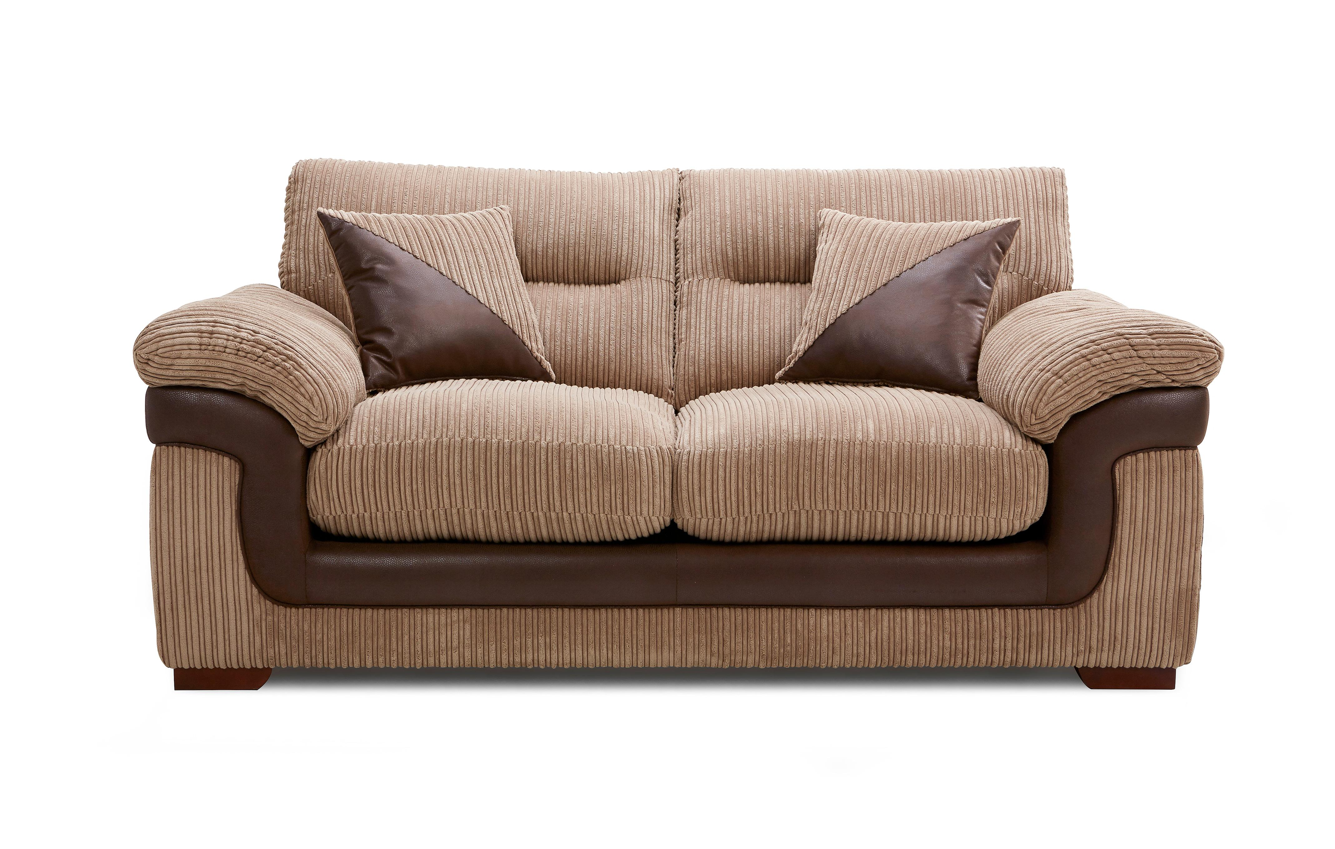 Laura Ashley Abingdon 2 Seater Sofa Bed