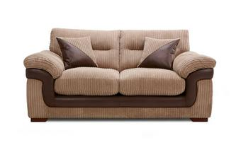 Milton Sofabed Clearance Large 2 Seater Sofa Bed Samson