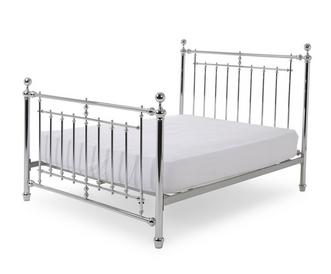 Mirage Double (4 ft 6) Bedframe