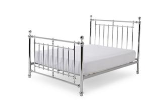Double (4 ft 6) Bedframe Mirage