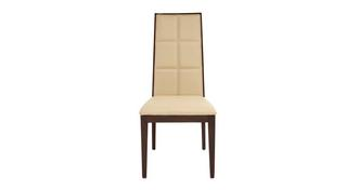 Mitro Dining Chair