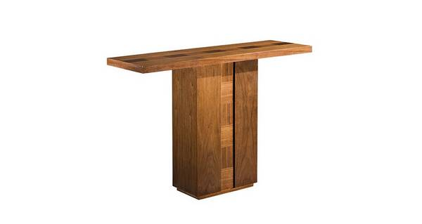 Mitro Console Table