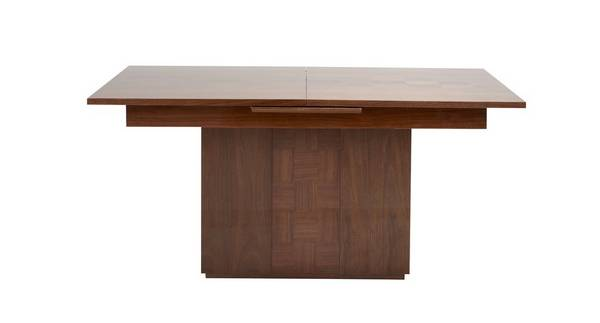 Mitro Extending Dining Table
