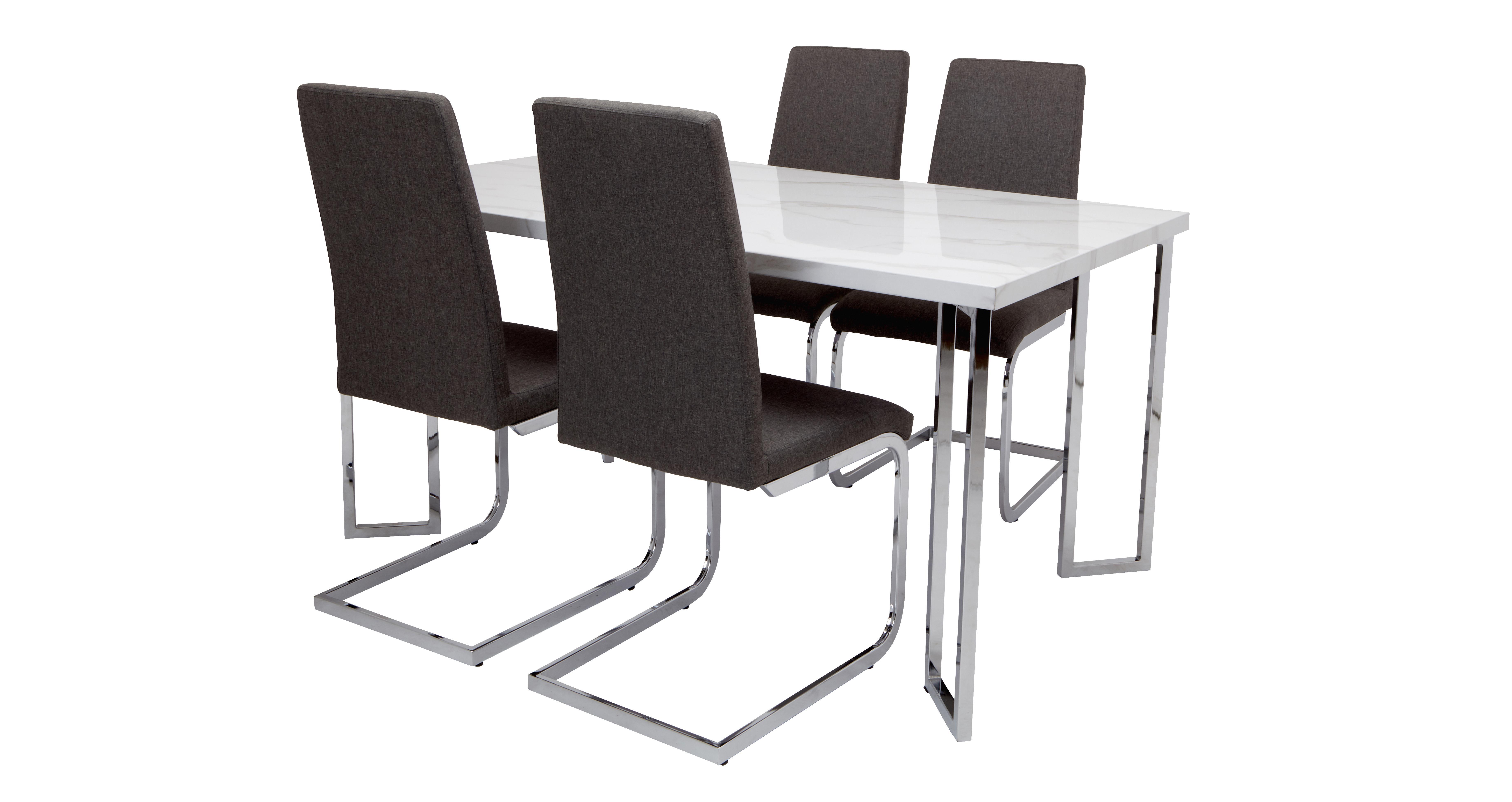 Miraculous Tafels En Stoelennl Dfs Banken Inzonedesignstudio Interior Chair Design Inzonedesignstudiocom
