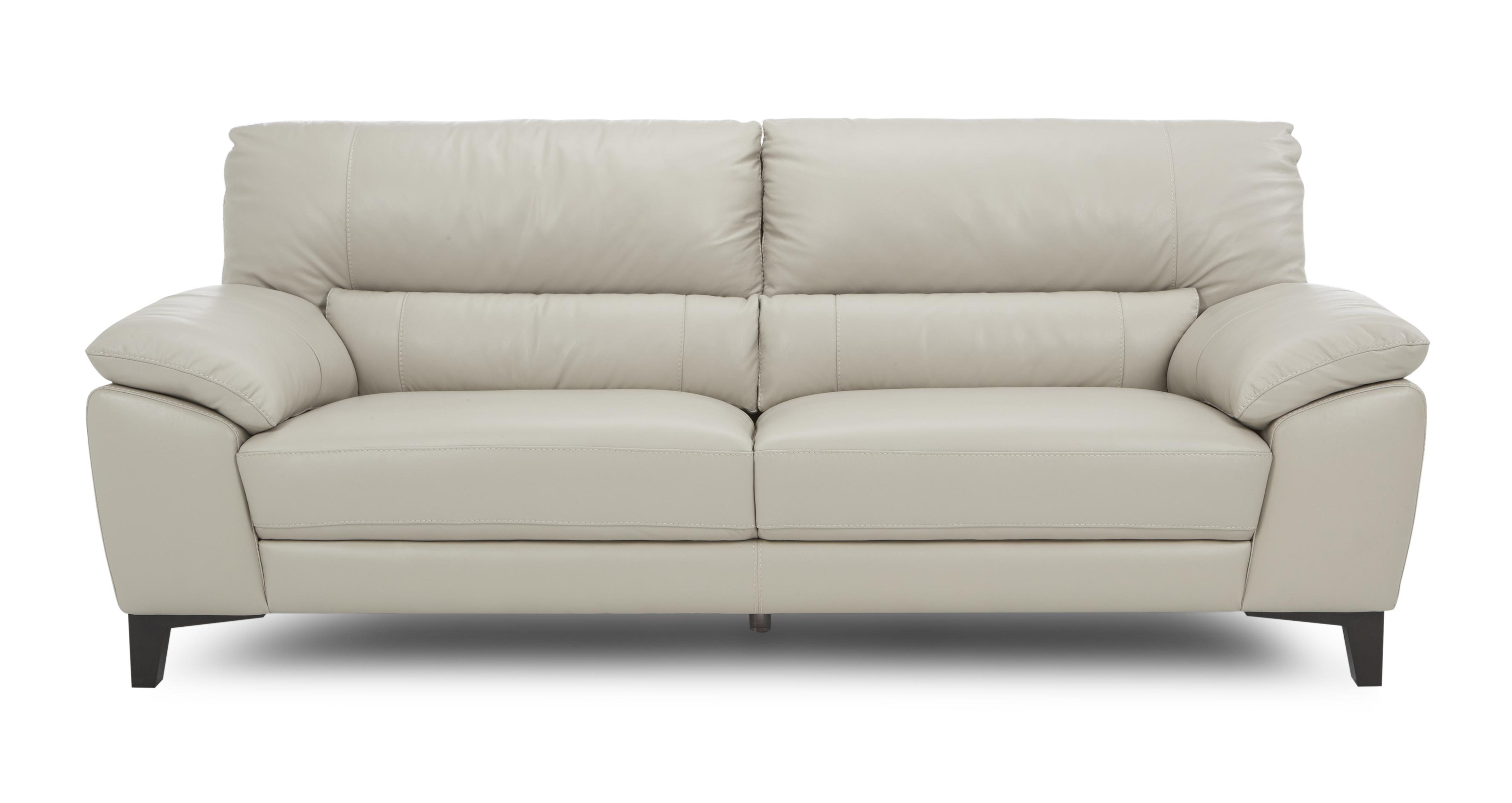 3 2 leather sofa deals - 3 2 Leather Sofa Deals 59