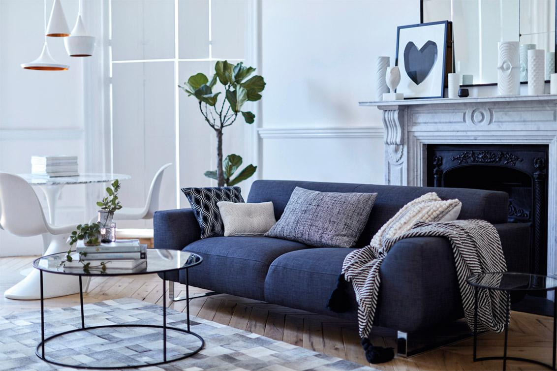 Grey Living Room Ideas And Inspiration Dfs