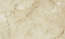 //images.dfs.co.uk/i/dfs/moderno_cream_marble
