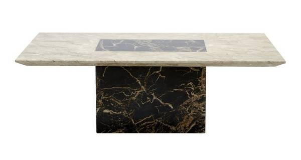 Moderno Coffee Table