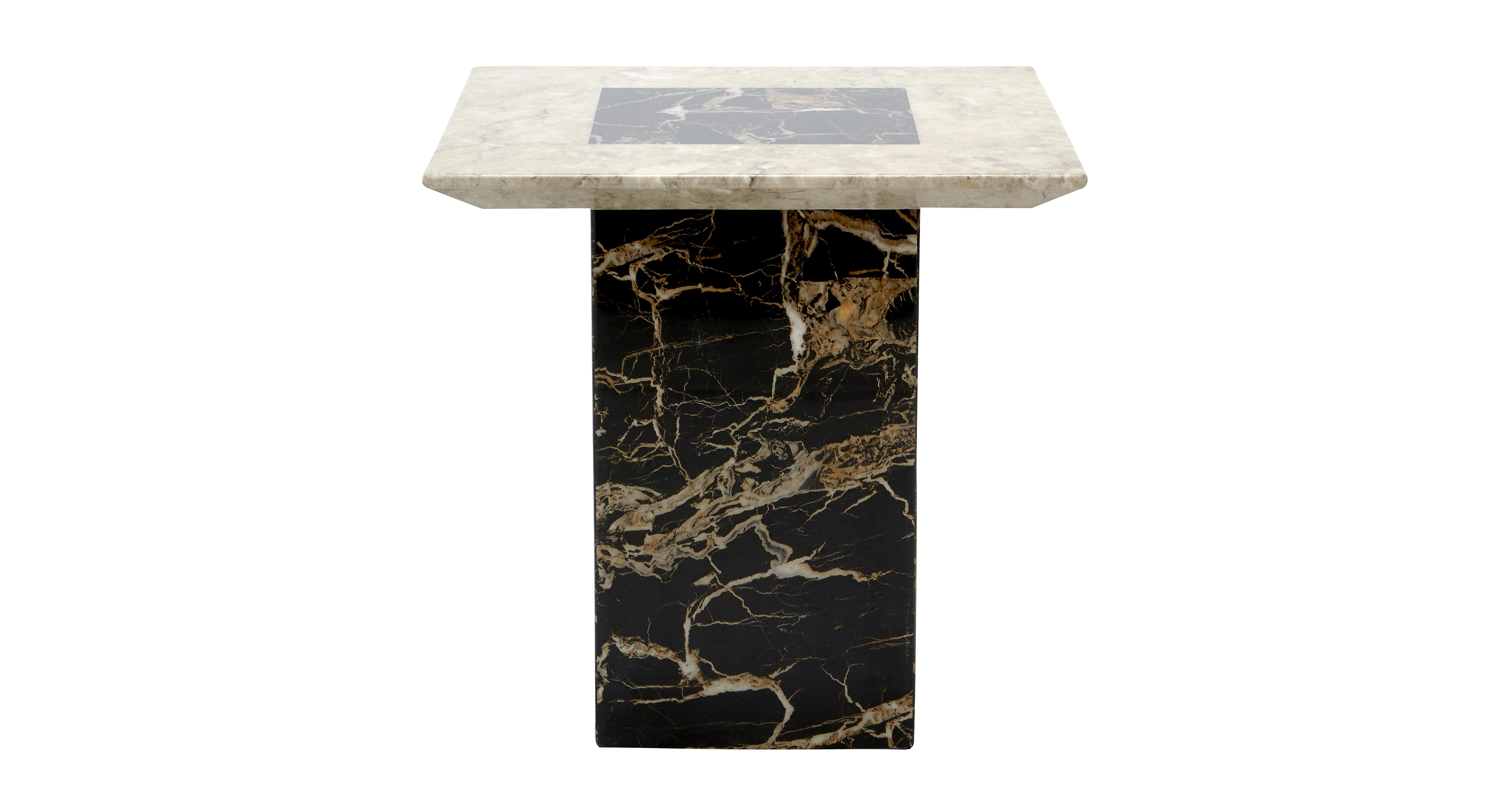 Moderno lamp table dfs for Lamp table dfs