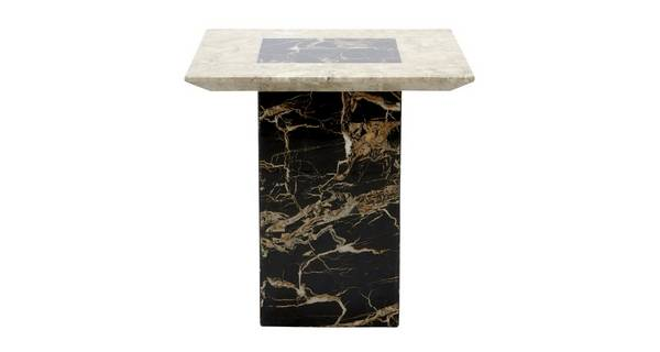 Moderno Lamp Table