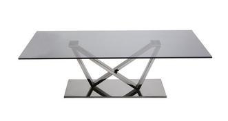 Modish Coffee Table