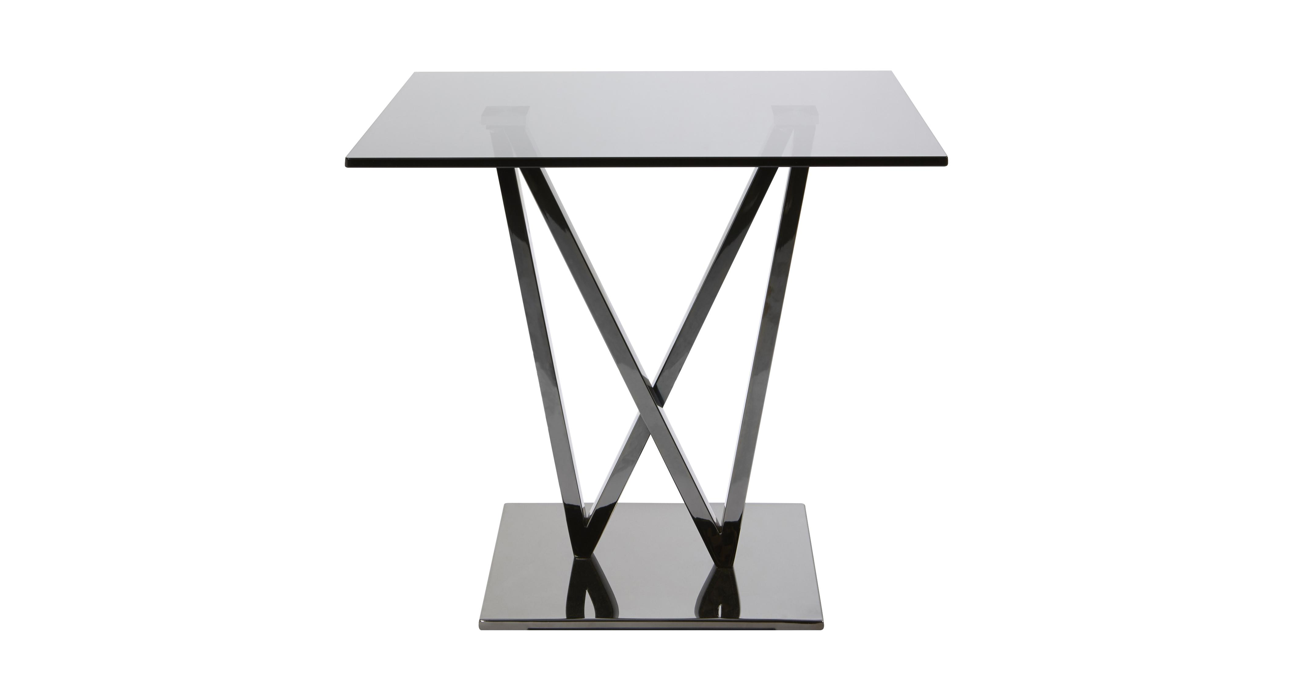Modish lamp table dfs ireland for Lamp table dfs