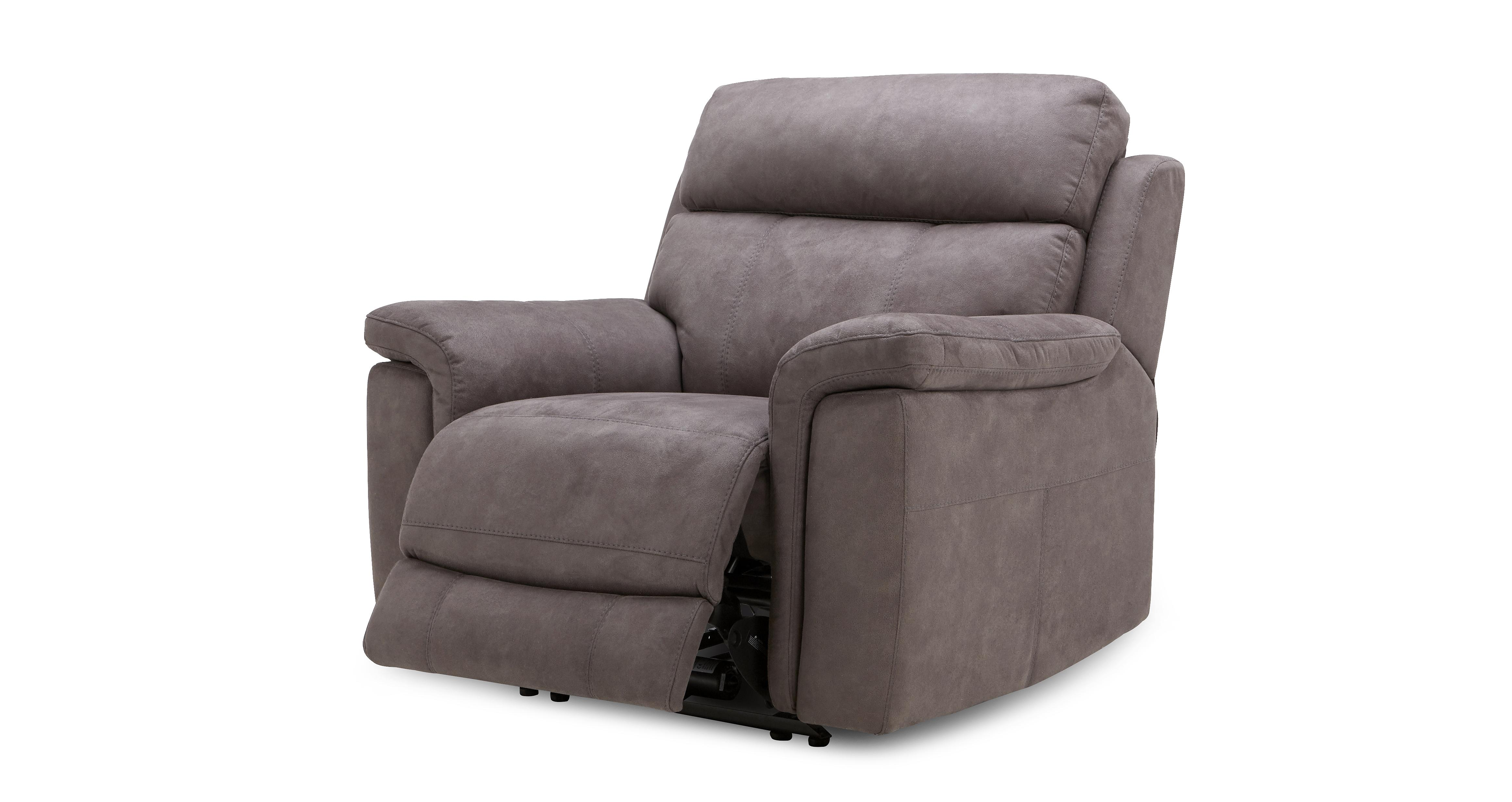 Recliner Chairs In A Range Styles For Your Home
