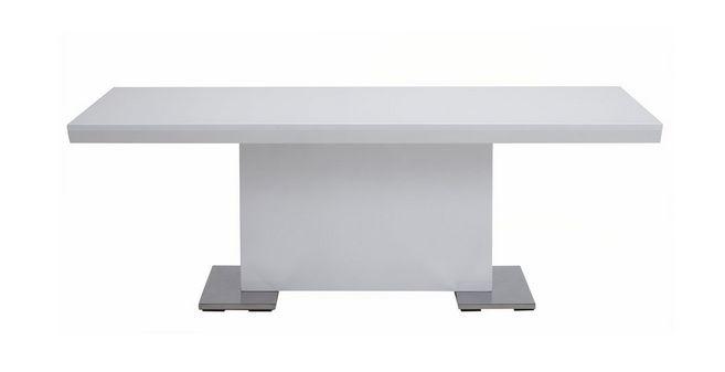 Amazing Monochrome Coffee Table Inzonedesignstudio Interior Chair Design Inzonedesignstudiocom