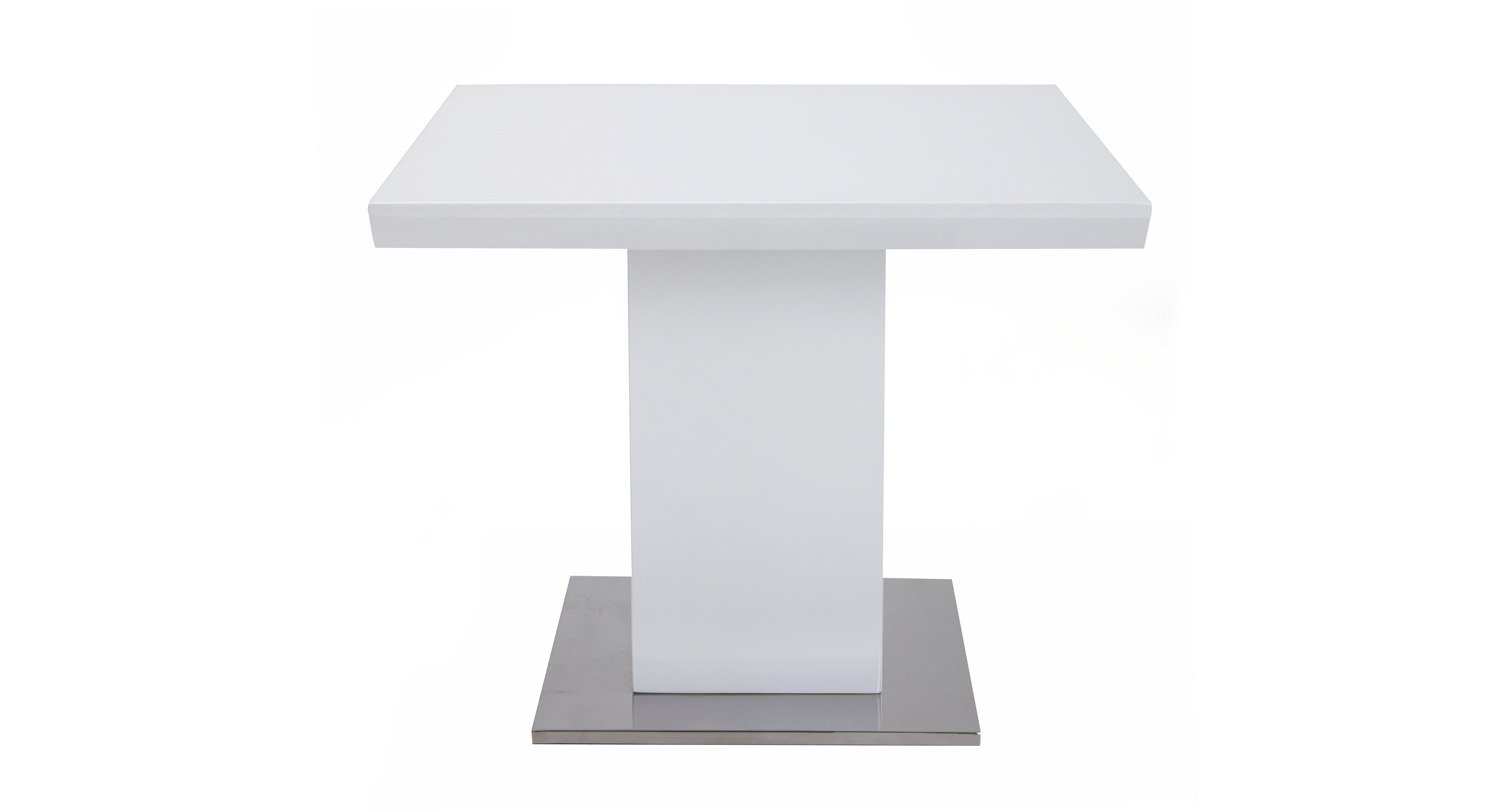 Monochrome lamp table dfs for Lamp table dfs