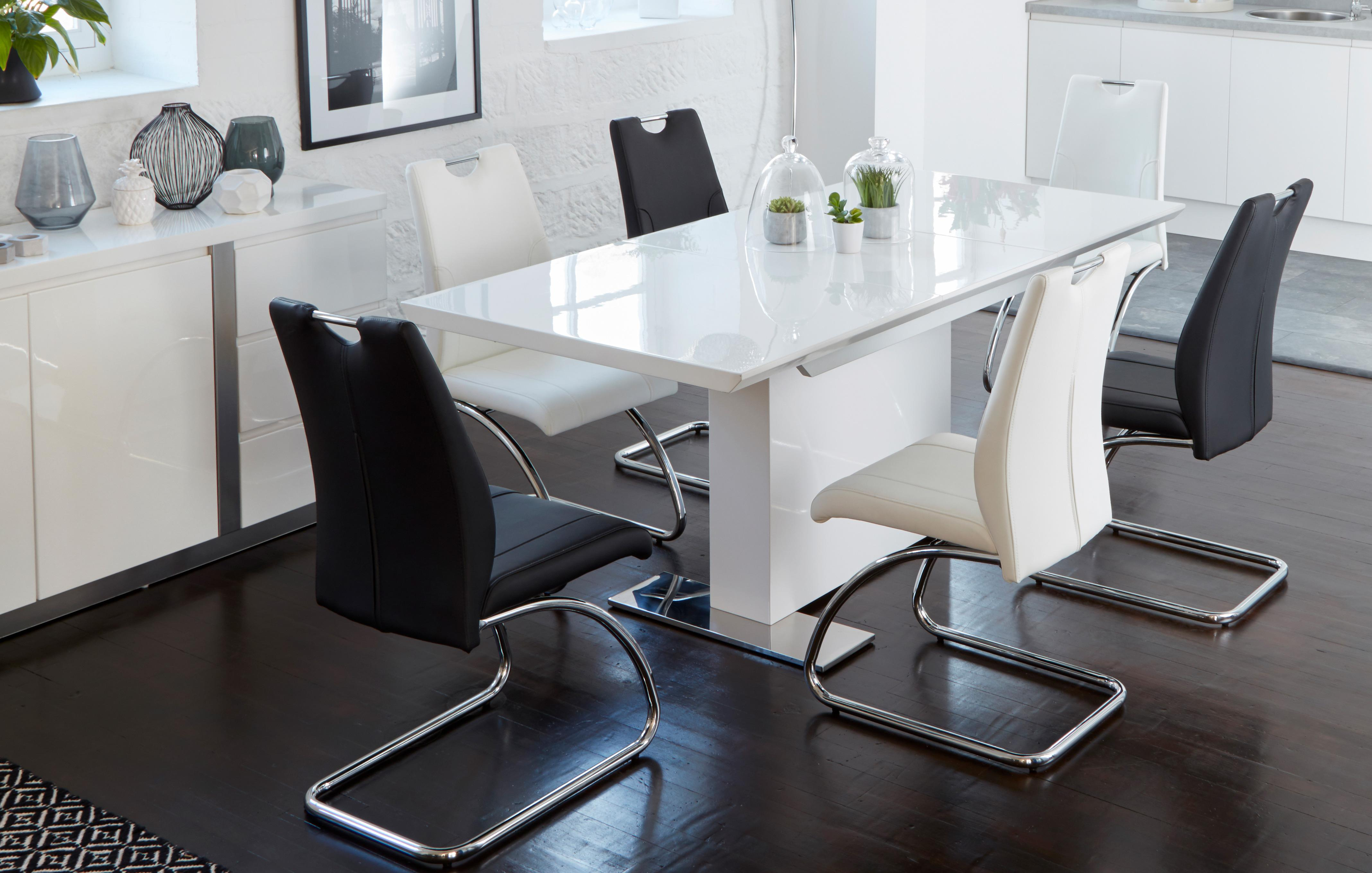Gentil Dining Tables And Chairs   See All Our Sets, Tables And ...