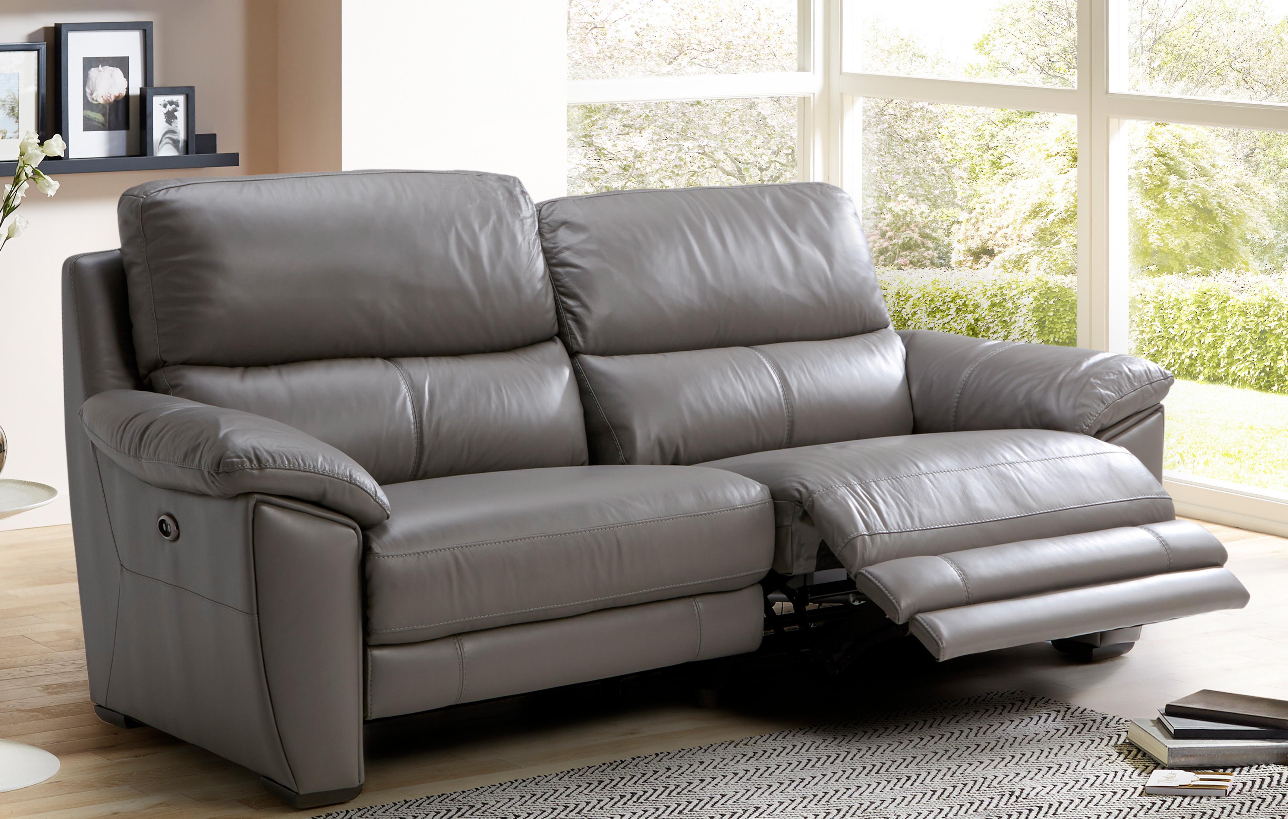 Best of sectional sofa ottawa kijiji sectional sofas for Sectional sofa kijiji ottawa