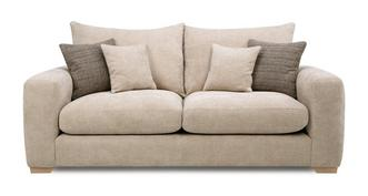 Montie Medium Sofa