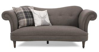 Moray 2 Seater Sofa