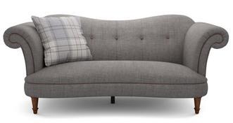 Moray 2 Seater Sofa