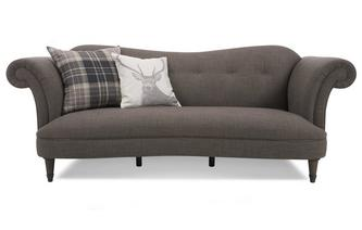 3 Seater Sofa Moray