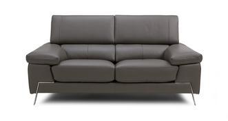 Moretti 2 Seater Sofa